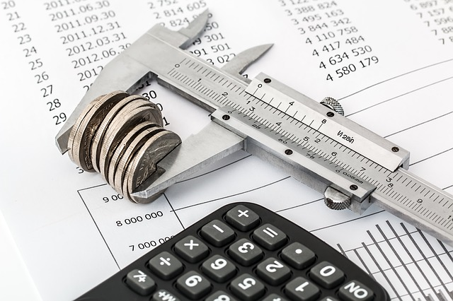 rozpočet a úspory