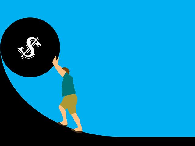 muž a koule peněz.png