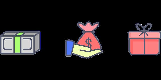 peníze a dárek.png
