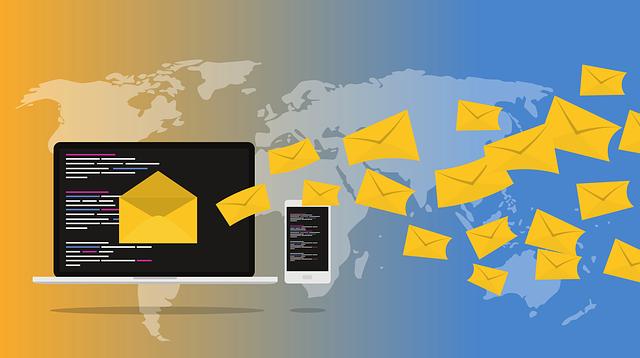 odesílání mailů.png